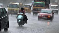 Chennai: Cyclone Nada blows over, but depression may bring more rains