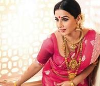 Vidya Balan's cameo being abused to draw gathering of people for named discharge?