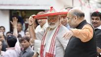 PM Modi looks to reshuffle cabinet, Amit Shah to rejig Team BJP