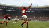 50 years on England still pessimistic about World Cup