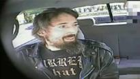 Terror sting officers gave 'eyebrow-raising' interpretations of Islam, court hears