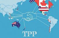 Demise of TPP and its signal for other trade pact negotiations