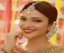 WATCH: Bahu Hamari Rajni_Kant cast pays tribute to Kyunki Saas Bhi Kabhi Bahu Thi