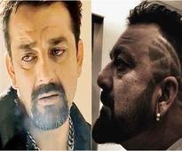 Sanjay Dutt to play gangster in Saheb Biwi Aur Gangster 3