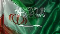 Saudi Arabia And Iran: Battle For Hegemony That The Kingdom Cannot Win  Analysis