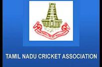 No TNCA office-bearer can bid for TNPL team