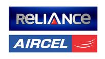RCom-Aircel merger gets Stock Exchange and SEBI approvals