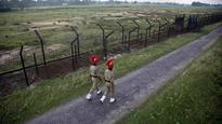 Deportation of 17 Bangladeshi immigrants from Assam postponed