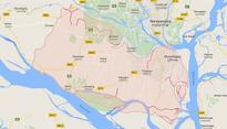 Munshiganj / Two bullet injured in Chhatra League- Juba League clash