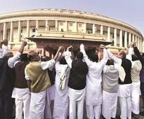 PNB fraud: With leaders under lens, Opposition parties wary of JPC probe