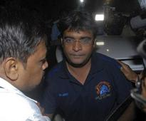 Paint of taint: How the IPL spot-fixing scandal hurt the gentleman's game
