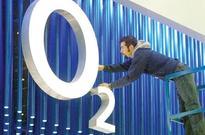EU to block O2 sale to Hutchison