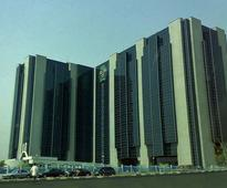 Nigeria keeps rates on hold, MPC embraces flexibility in foreign exchange market