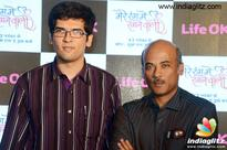 Sooraj Barjatya's son make his Bollywood debut