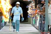 Movie Review: Azhar  Gateposts to a life
