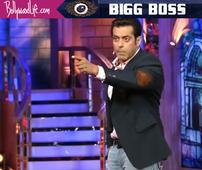Bigg Boss 10 10th December 2016 Episode 56 preview: Angry Salman Khan BLASTS at Om Swami, says he doesn't deserves to be called baba
