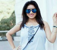 CONFIRMED! Sandhya Bindni Aka Deepika Singh Is Pregnant