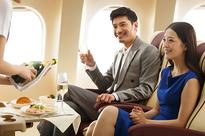 The Best Airlines for Flying Business Class on Your Honeymoon