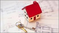 GIC Housing to buy 16% stake in LIC Nomura AMC for Rs 23 cr