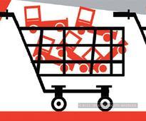 Trukky changes lanes, enters part-load logistics s..