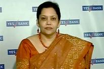 Food inflation is a key metric to look in inflation: Shubhada Rao, Yes Bank