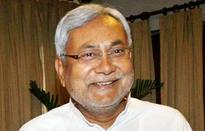JDU-BJP alliance to meet an imminent end?