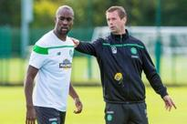 Celtic sacked Ronny Deila because he played too safe claims Cartlon Cole