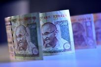 Corporates favour fund-raising via preferential issues