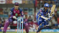 IPL 2017: Parthiv Patel wants Mumbai Indians to forget last night with RPS and move on!