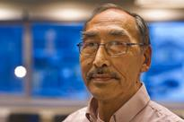 'Decolonization' is the solution for aboriginal education, Nunavut education experts say