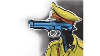 Manipur encounter specialist confesses to extrajudicial killing
