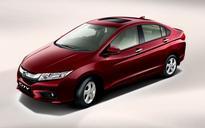 Ford India's Honda City rivalling sedan based on B500 platform shelved: Report
