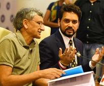 IPL media rights: BCCI flip-flop further queers pitch