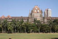 Bombay HC takes note of rising false complaints with the police