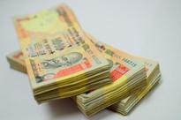 Essel to raise Rs.1,000 crore real estate fund
