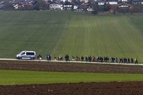 Merkel 'Underestimated' Migrant Challenge: Official