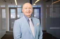 Reliance Jio's entry a game changer: Mark Mobius