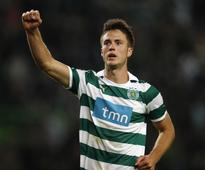 Norwich City Transfer Dossier: Canaries Require Further Additions to Van Wolfswinkel