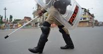 Top LeT terrorist arrested in Kashmir: story in points