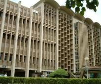 IIT-Bombay, Thales sign MoU