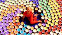 Buy Berger Paints on dips, says Vijay Chopra