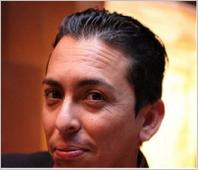 Brian Solis of What's the Future (WTF) of Business: Creating Customer Experiences