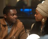 Even When You Ignore Zoe Saldana in Blackface, Nina Is Not a Good Movie
