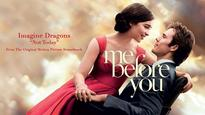 Me Before You touches the right emotional chord (Review, Rating: ***1/2)