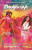 Rajinikanth to Attend 'Raanjhanaa' Special Screening; Will Dhanush Impress Superstar?