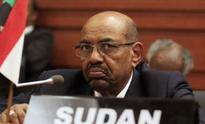 Africa: Sudan threatens to close border with South Sudan within days