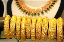 Gold prices set to rise marginally under GST