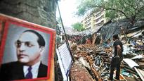 Ambedkar kin never responded to notices, says trust
