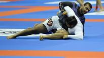 UAE claim 68 medals in International Pro Jiu-Jitsu