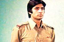Amitabh-Bachchan-gets-nostalgic-on-40th-anniversary-of-Zanjeer